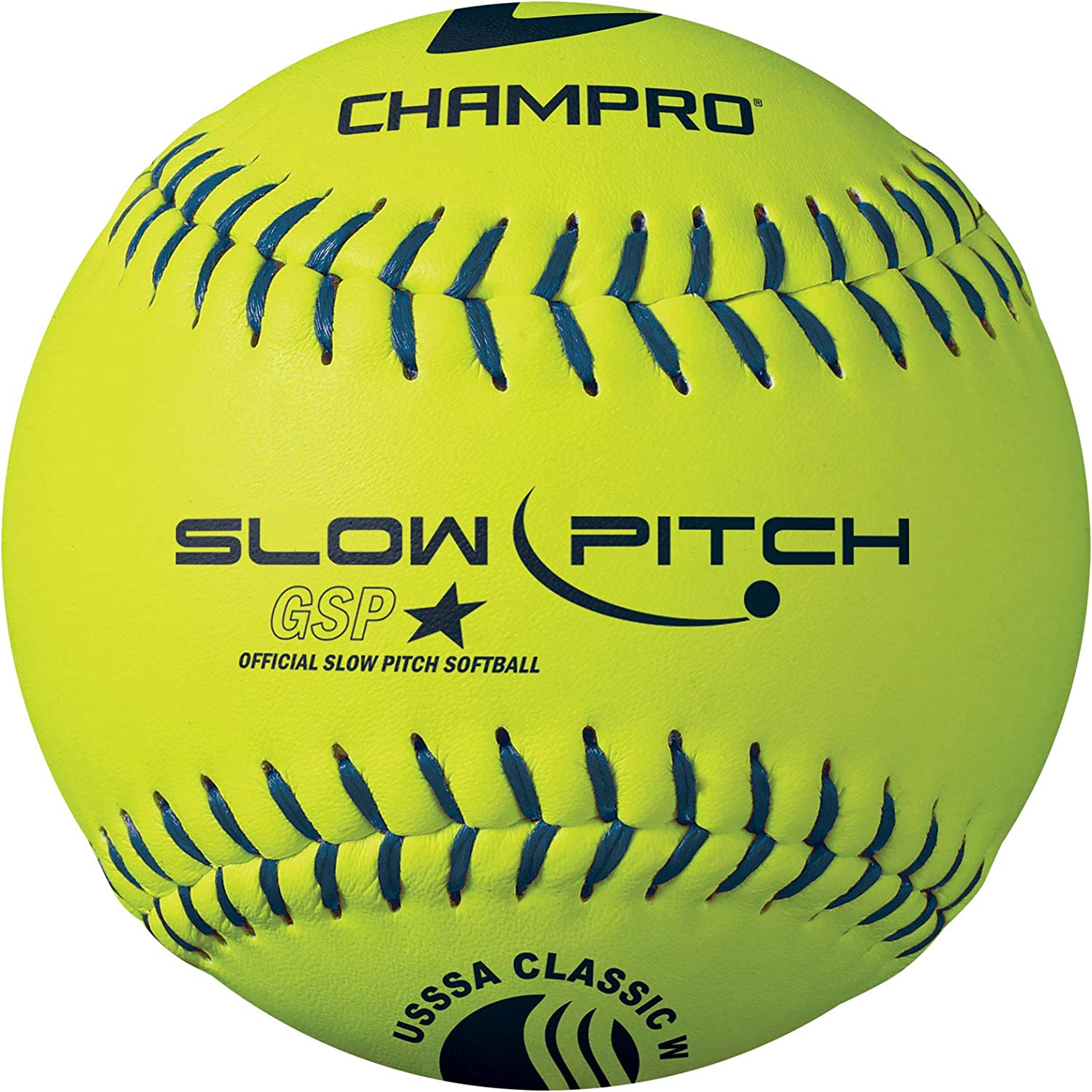 Champro Durahide Max 43% OFF Genuine cover USSSA Slow Pitch