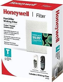 Honeywell Replacement Wicking Filter (Renewed)