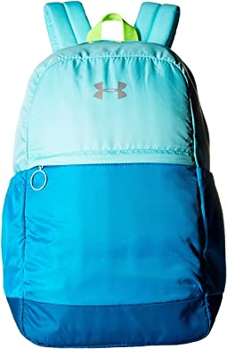 Under Armour UA Backpack (Youth)