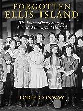 Best forgotten ellis island documentary Reviews