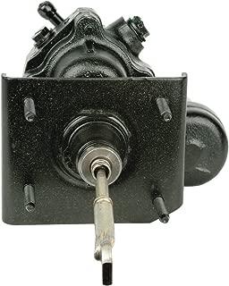 Cardone 52-7357 Remanufactured Hydroboost