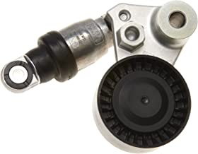 ACDelco 39104 Professional Automatic Belt Tensioner and Pulley Assembly