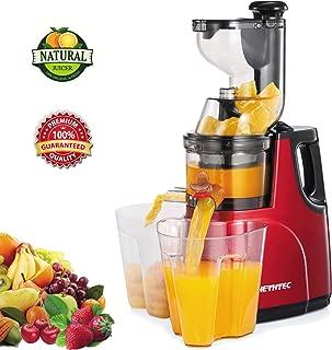 Best vegetable juice extractor india Reviews
