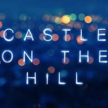 castle on the hill instrumental mp3