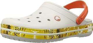 crocs CBTrop2Clg, Zuecos Unisex Adulto