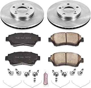 Best used brembo brake kit for sale Reviews