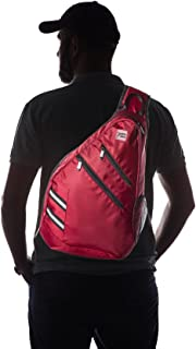 Best coach sling bag price india Reviews