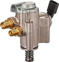 Spectra Premium FI1540 Direct Injection High Pressure Fuel Pump