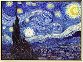 van gogh replica paintings for sale