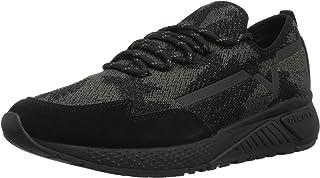 DIESEL 男式 SKB s-kby 运动鞋