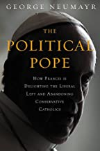 Best pope and capitalism Reviews
