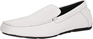 Calvin Klein Men's Miguel Loafer