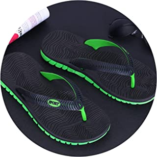 Best debo slippers for sale Reviews