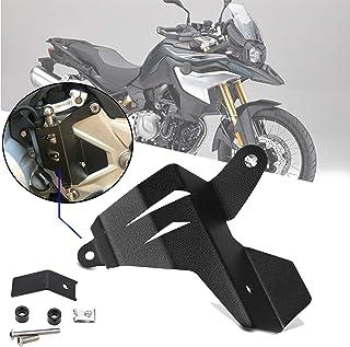 Moto Couvercle de Protection du Maître-cylindre de Frein Pour F750GS F850GS F 750 GS F 850 GS F850GS Adventure