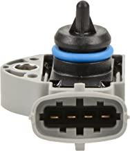 Bosch Automotive 0261230238 Pressure/Temperature Sensor