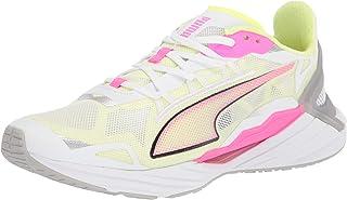 حذاء رياضي الترارايد للنساء من بوما