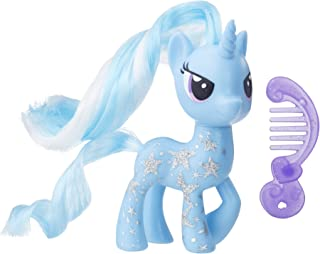 Best my little pony gen 1 characters Reviews