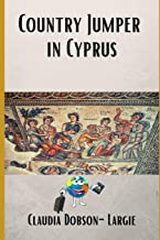 Country Jumper in Cyprus (History for kids)