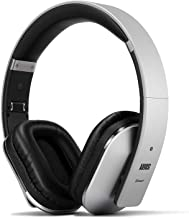 Best audio headset bluetooth Reviews