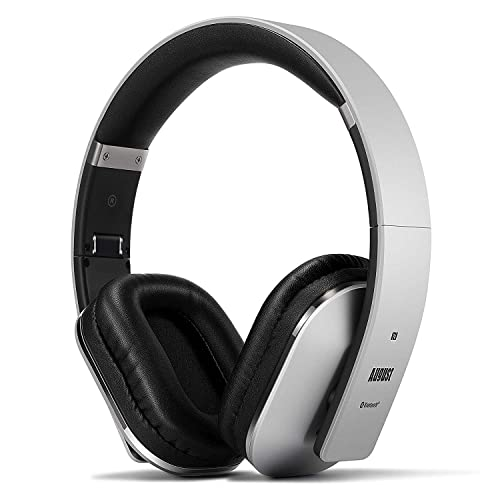 aptX Headphones: Amazon co uk