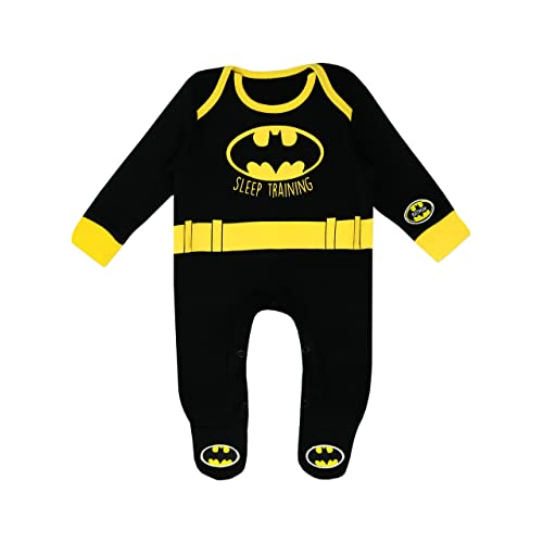 1e6f533dd Superhero Baby Clothes  Amazon.co.uk