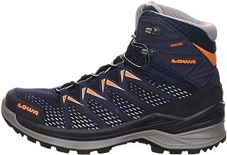 Lowa Innox Pro GTX Mid - Chaussures randonnée Homme