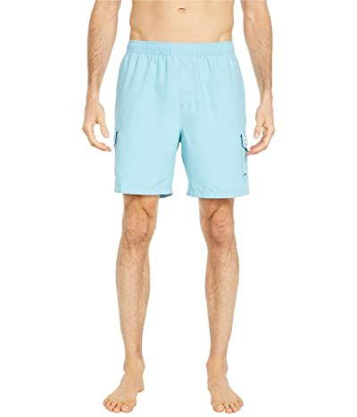 Quiksilver Waterman Balance Volley 18 Men