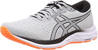 ASICS Men's Gel-Excite 7 Running Shoe