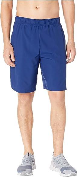 Flex Shorts Woven 2.0