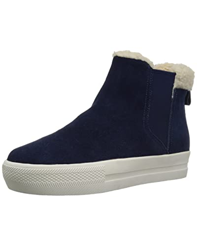 1f48f335b35 Extra Wide Women s Sneakers  Amazon.com