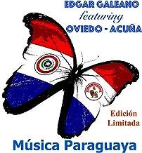 Himno al Bicentenario (feat. Oviedo - Acuña)