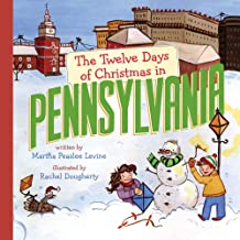 Best christmas in pennsylvania book Reviews