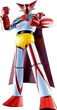 Bandai Tamashii Nations Gx-74 Mazinger Z TV Version Soul of Chogokin Action Figure