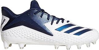 アディダス メンズ スニーカー adidas Men's Freak X Carbon Football Cle [並行輸入品]