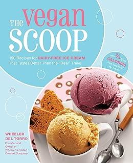 Best super scoops vegan ice cream Reviews