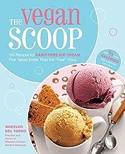 Best new vegan ice cream Reviews
