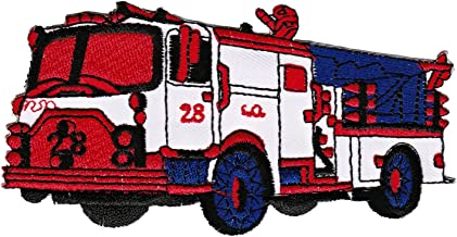 Suchergebnis Auf Für Aufnäher Feuerwehr Patch