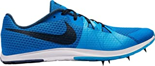 save off 68378 50dff Nike Zoom Rival Xc Mens 904718-402