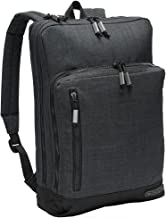 Best ogio computer backpack 411086 Reviews