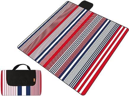 DOGYEARDAJI Outdoor Outdoor Outdoor Wasserdicht Feuchtigkeit Pad Picknick Ausflüge Strand Zelte Und Matten B07CSXPLWZ   Zu verkaufen  391703
