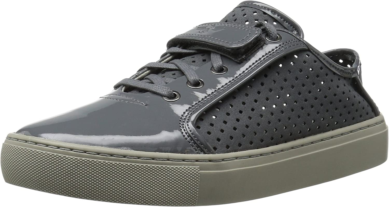 Creative Recreation Mens Pagno Sneaker