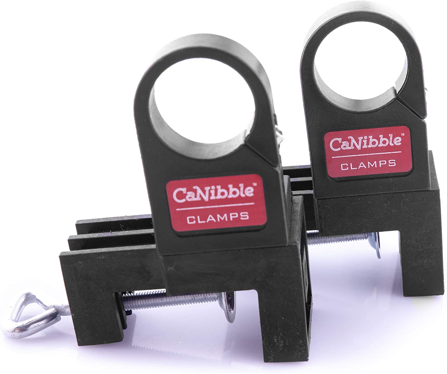 CaNibble Bench Mounting Clamp Set. Max 86% OFF Drill for Max 71% OFF One Your Y