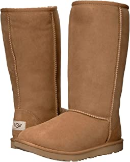 1bc84c6ff3 Classic Tall II (Little Kid Big Kid). Like 389. UGG Kids