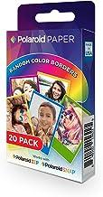 Polaroid Premium Papel