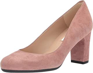 L.K. Bennett Women's Sersha Dress Pump