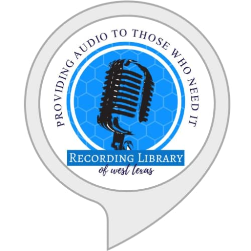 Recording Library Radio