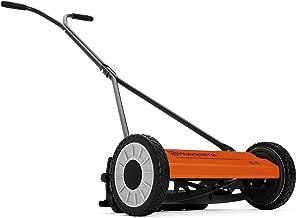 husqvarna 64 push mower