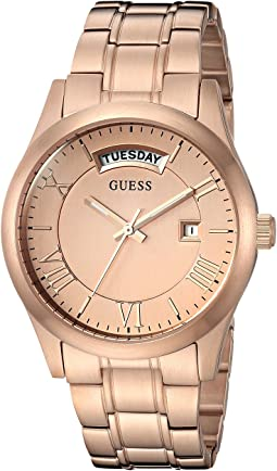 GUESS - U0994L3