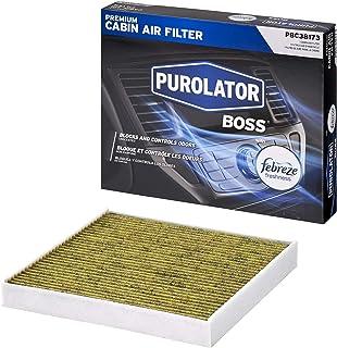 جهاز بوريلاتور PBC38173