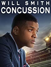 Concussion (4K UHD)